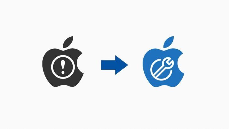 ipod-repair-header